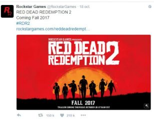 annonce-red-dead-2