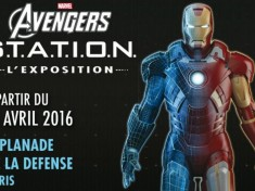 affiche-expo-marvel