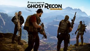 ghost_recon_wildlands-HD