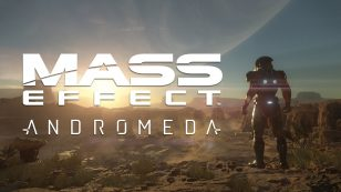 mass effect androméda