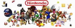 personnages-nintendo