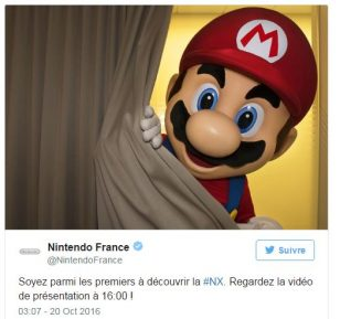 nx-annonce