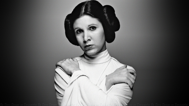 princesse-leia-star-wars