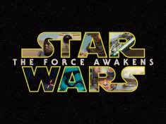 Logo-Star-Wars-7
