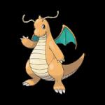 Dracolosse