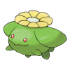 188-floravol