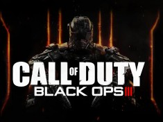 Call of Duty Black Ops 3 - le Multijoueur