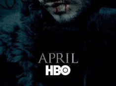 affiche-game-of-thrones-saison-6