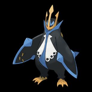 Pingoléon