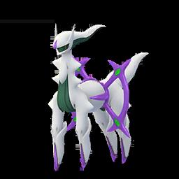 493-arceus-dragon