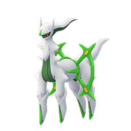 493-arceus-plante