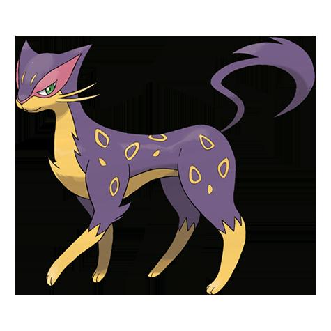 510-leopardus