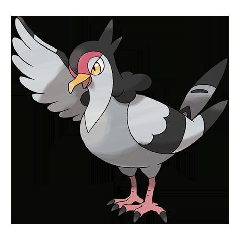 520-colombeau