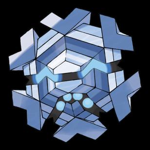 Hexagel