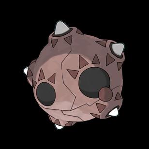 774-Météno-meteore