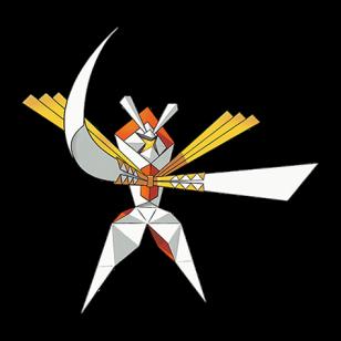 798-Katagami