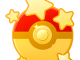 IV 100% Pokemon GO