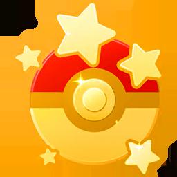Pokemon GO : Les PC Max des Pokemon IV 100%