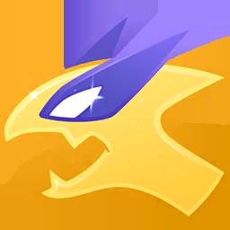 Les IV 100% des Pokemon dans les Raids