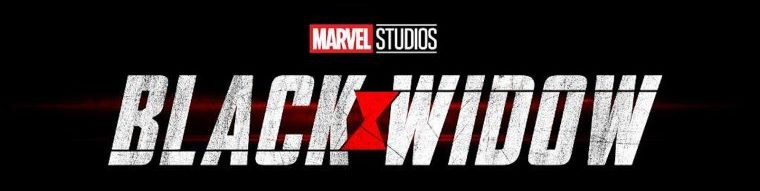 Black Widow film de chez Marvel