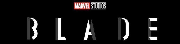 Blade un film de chez Marvel