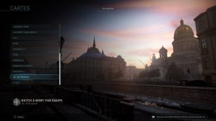 St Petrograd
