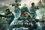 Call of Duty Warzone : les changements de mode du 21/10/2021