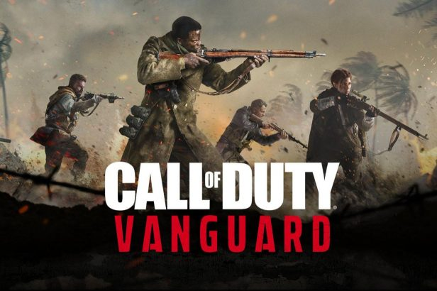 Activision annonce 20 maps multijoueur pour Vanguard !