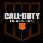 Call-of-duty-black-ops-4-cod