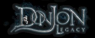 DJL-LOGO-TEIGNOME-MAGIE