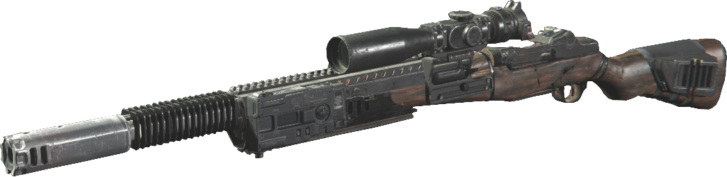 DMR call of duty warzone