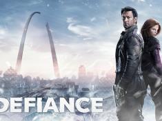 La serie américaine Defiance ne connaîtra pas de saison 4