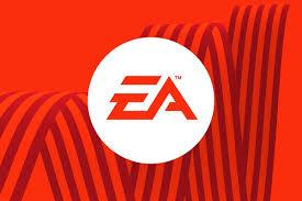E3 : débriefing de la conférence Electronic Arts