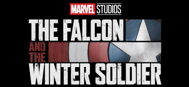 Falcon and Winter Soldier un film de chez Marvel