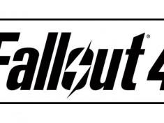 Fallout 4  Quand il n'y en a plus il y en a encore