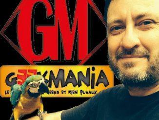 Interview G33mania