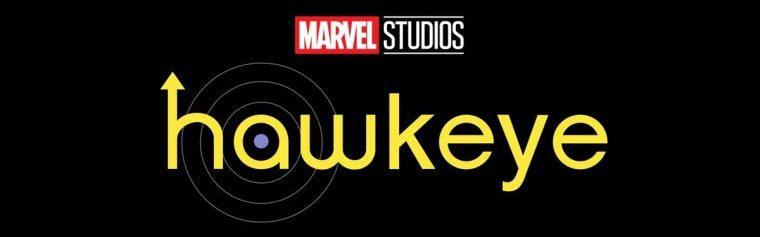 Hawkeye un film de chez Marvel