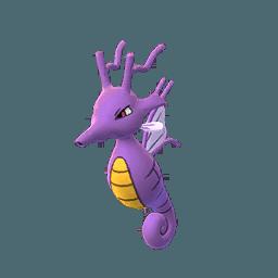 Hyporoi Shiny
