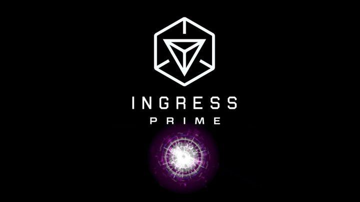 Ingress Prime : Règles du jeu & Astuces pour bien débuter (Tuto)