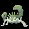 Krabboss-Shiny