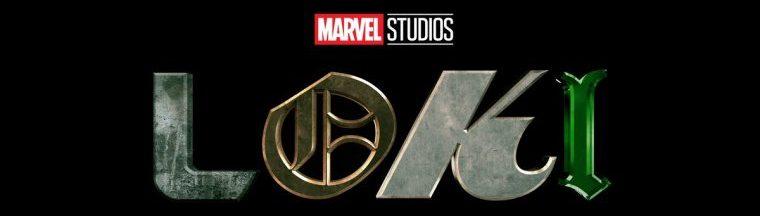 LOKI un film de chez Marvel