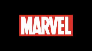 Quel est le meilleur ordre pour visionner les films Marvel ?