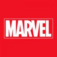 Marvel Figurine Pop