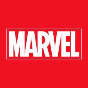 Marvel Figurine Pop