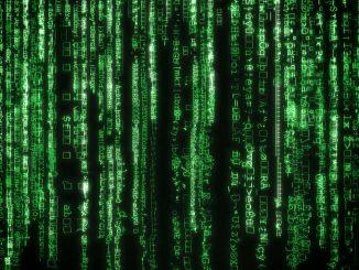 Matrix : Un secret enfin dévoilé