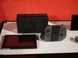 Nintendo : la nouvelle console qui donne envie de switcher ses habitudes