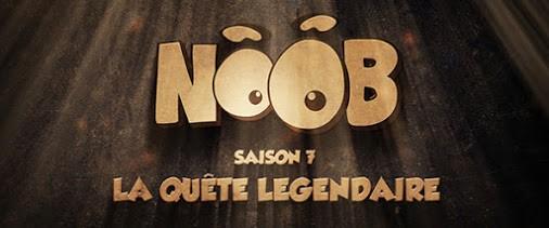 logo-noob