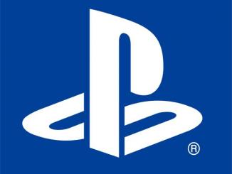 Conférence E3 : Sony