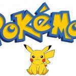 Liste Pokémon GO : Génération 3 (le Pokedex)