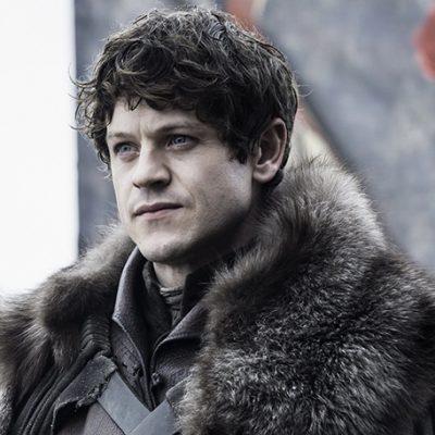 Ramsay Snow-Bolton